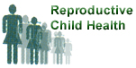 Reproductive Child Health Program